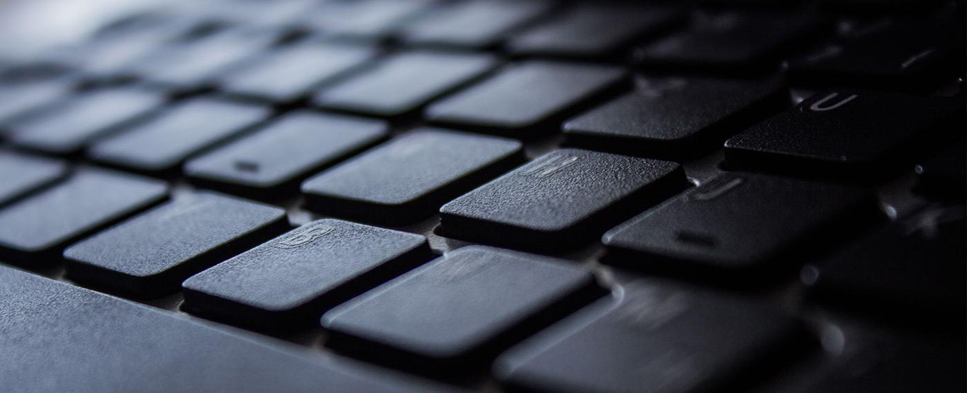 _keyboard
