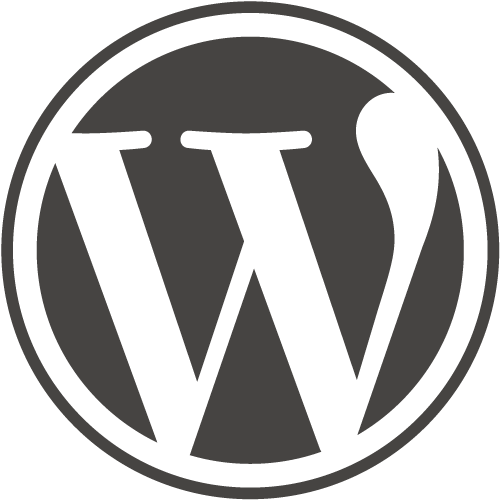 "WordPress-Plugin ""Duplicator"" – ""Requirements: Fail"""