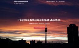 festpreis-schluesseldienst-muenchen_de_screenshot