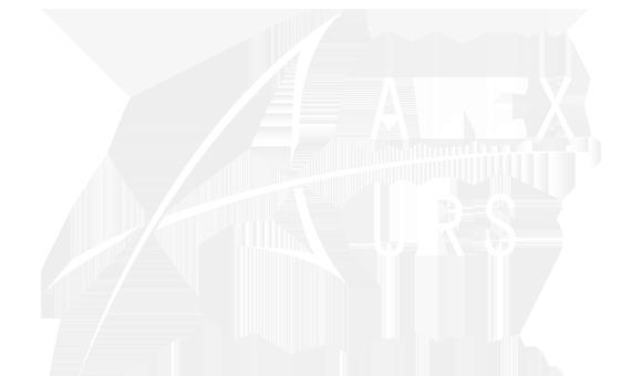 ALEX URS MEDIA DESIGN | Webdesign Gütersloh und Bielefeld
