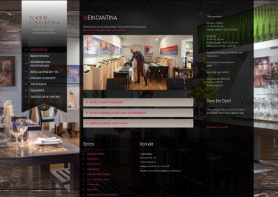 Cantina_Screenshot