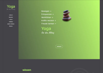 Screenshot_Yoga_G_Home_1