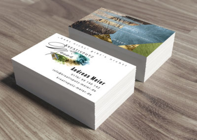 Kreativputz-Meier-Business-Card-Mock-Up_s